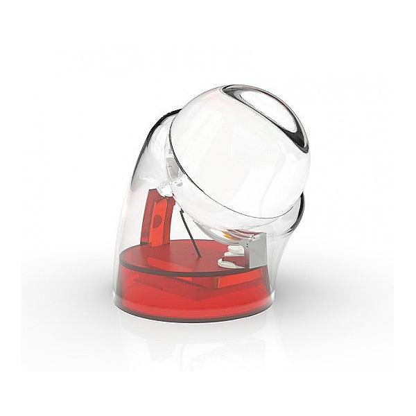 Spherical Beta